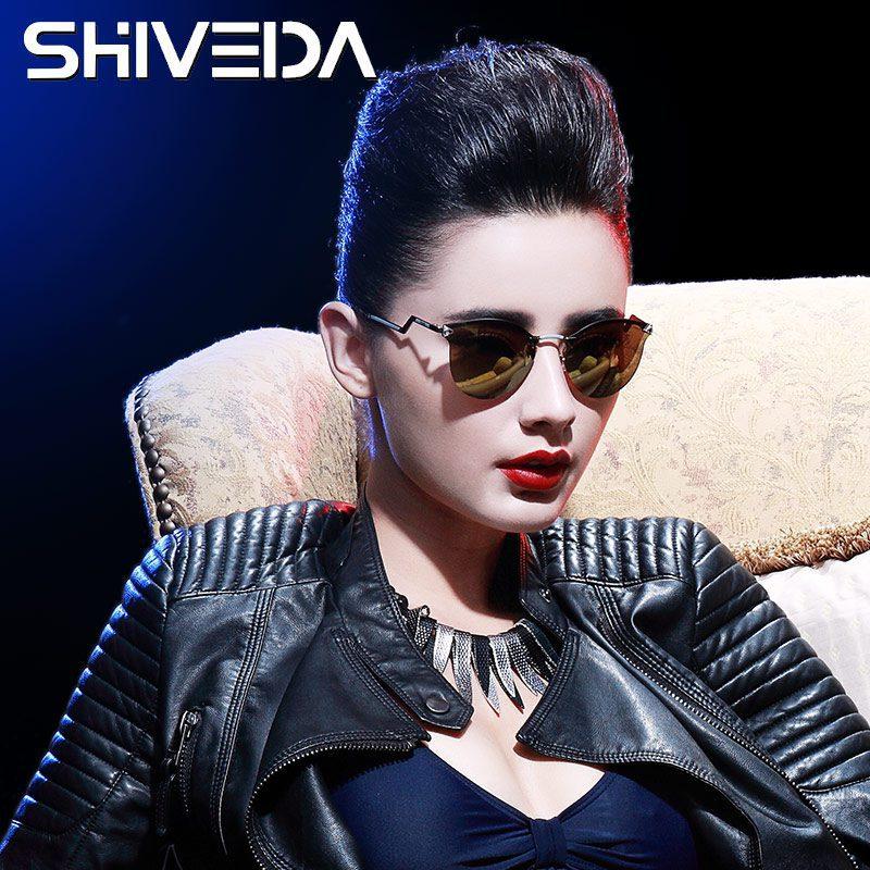 SHIVEDA 1