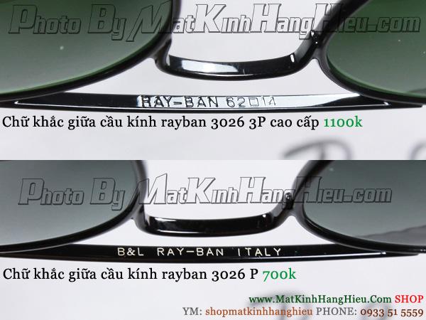 phan biet rayban 2 2