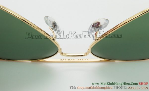 Rayban RB3025 L0205 chitiet2 resize 7