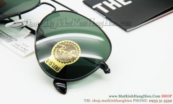 Rayban RB3025 L2823 chitiet1 resize 5
