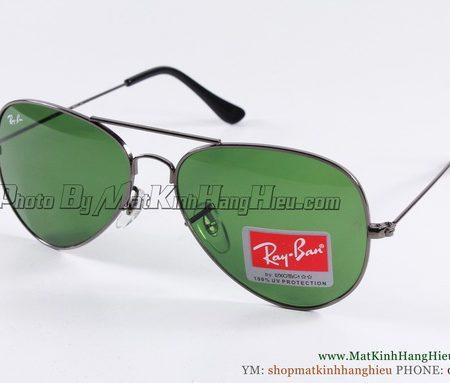 Mắt kính RAYBAN RB3026