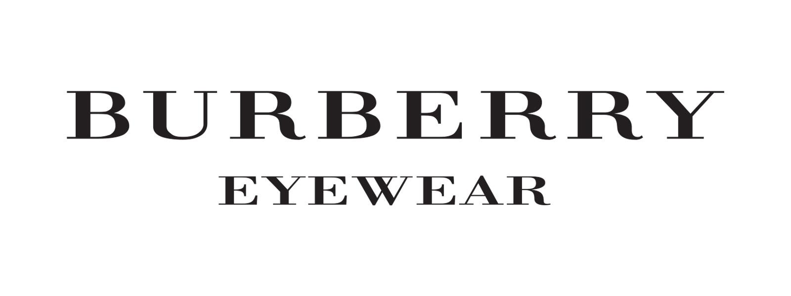 Burberry logo1600 600 2
