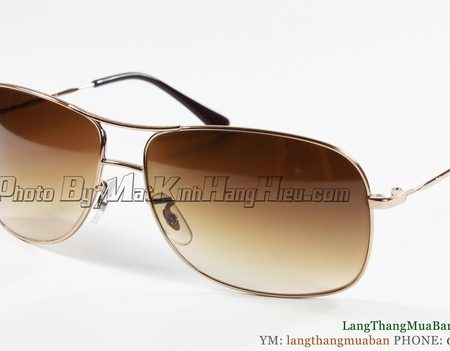 Rayban Rb3267 d resize 8