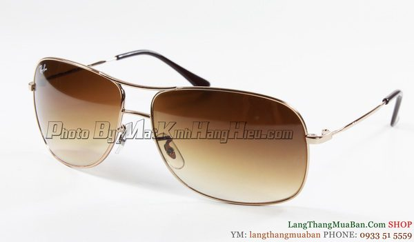 Rayban Rb3267 d resize 4