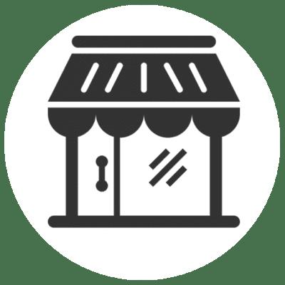 store 29