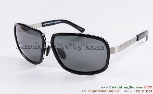 Mắt kính Porsche Design P8532