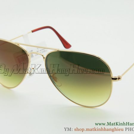 Rayban RB3025 001 2F resize 33