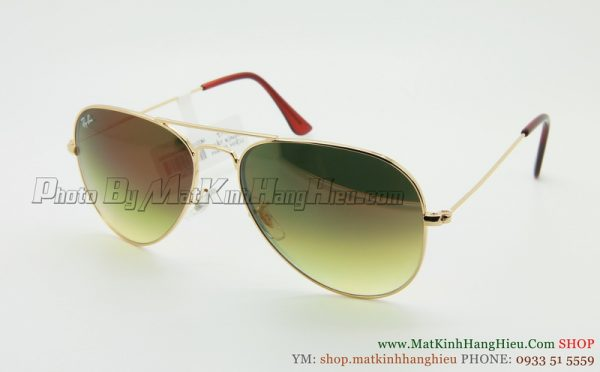 Rayban RB3025 001 2F resize 16
