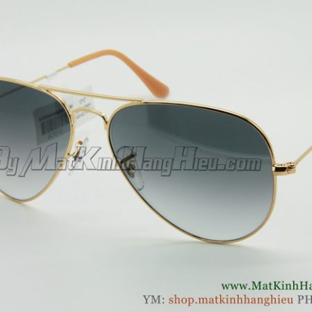 Rayban RB3025 001 3F resize 34