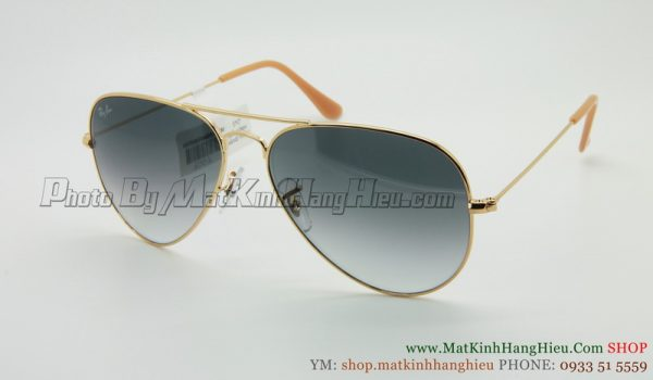 Rayban RB3025 001 3F resize 17