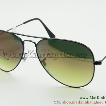 Rayban RB3025 002 2F resize 32