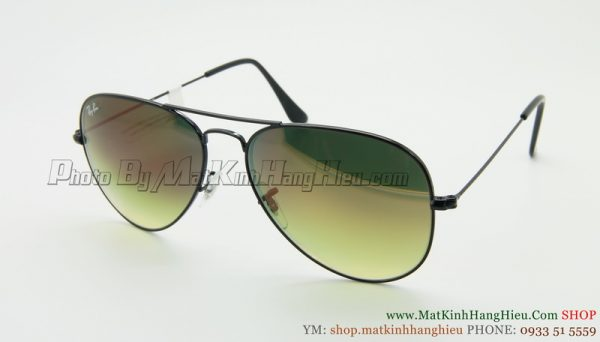Rayban RB3025 002 2F resize 15