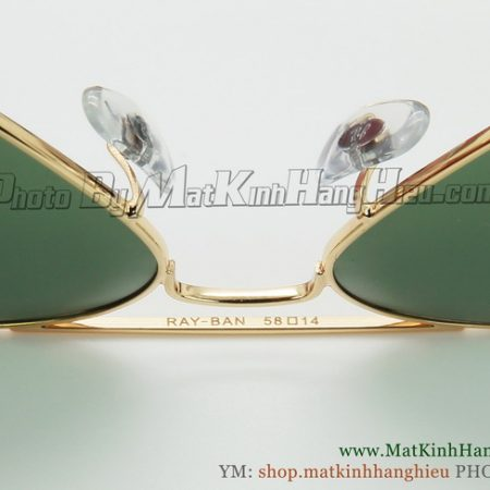 Rayban RB3025 L0205 chitiet2 resize 31