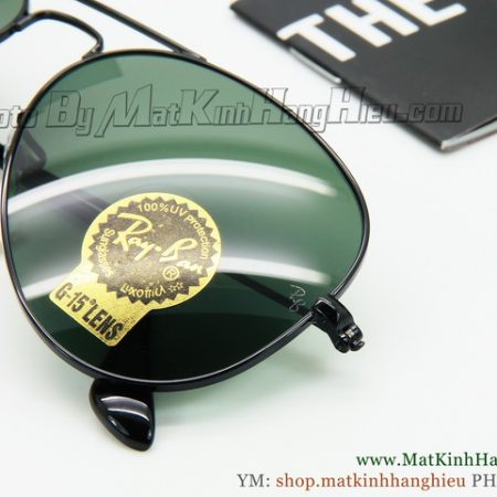 Rayban RB3025 L2823 chitiet1 resize 29