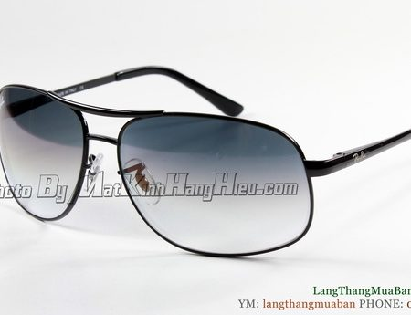 Rayban Rb3387 a resize 4