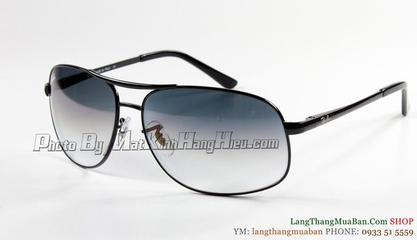 Rayban Rb3387 a resize 1