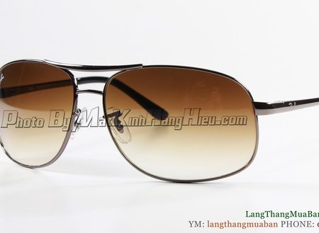 Rayban Rb3387 d resize 6