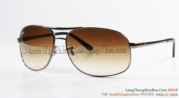 Rayban Rb3387 d resize 3