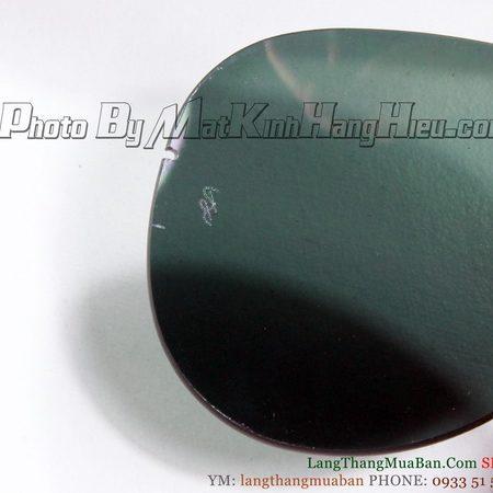 Rayban Rb3460 g resize 12