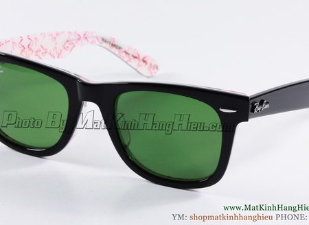 Rayban RB2140 a resize 28