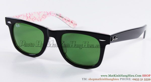 Rayban RB2140 a resize 14