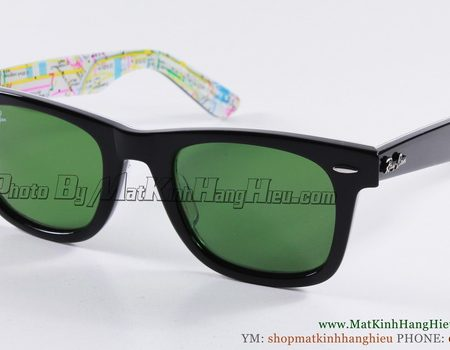 Rayban RB2140 d resize 25
