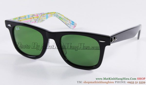 Rayban RB2140 d resize 11