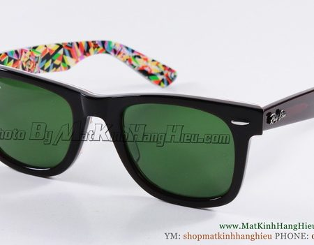 Rayban RB2140 f resize 23