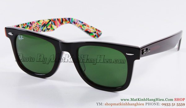Rayban RB2140 f resize 9