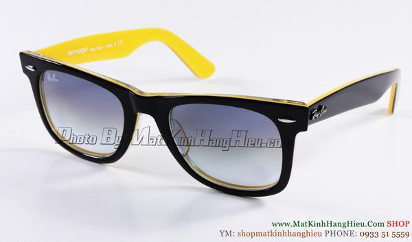 Rayban RB2140 h resize 7