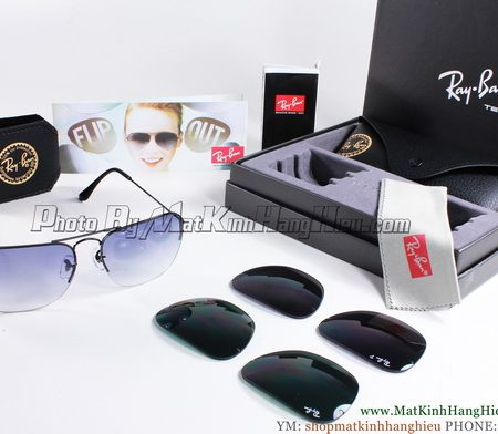 Rayban Rb3461 a resize 6