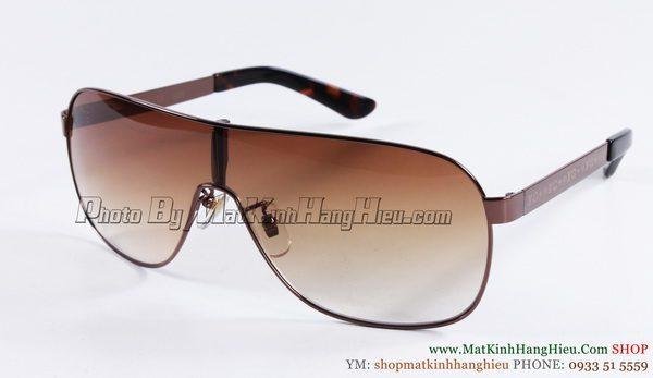 Louis Vuitton Z0133w a resize 4