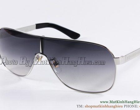 mắt kính louis vuitton z0133w