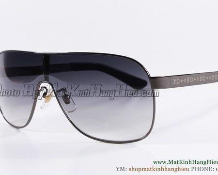 Louis Vuitton Z0133w d resize 6