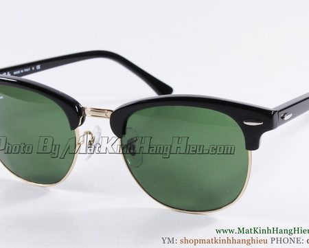 Rayban RB3016 a resize 8