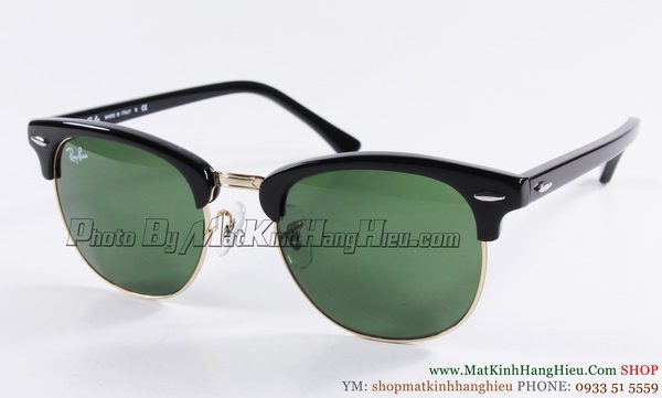 Rayban RB3016 a resize 4