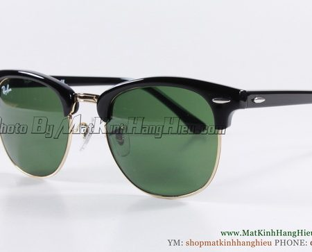 Rayban RB3016 f resize 7