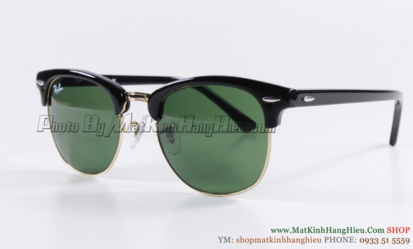 Rayban RB3016 f resize 3