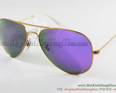 Rayban Rb3025 11217a resize 26