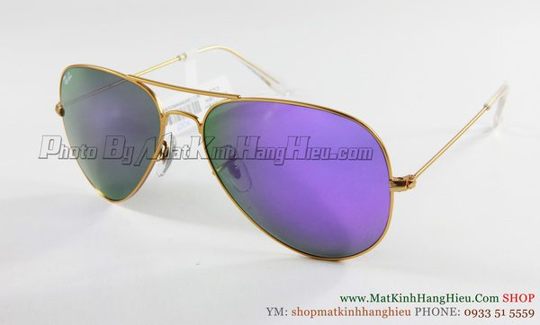 Rayban Rb3025 11217a resize 11