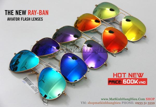 Rayban Sun Collection 2014 b resize 3