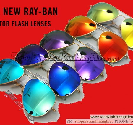 Rayban Sun Collection 2014 banner resize 32
