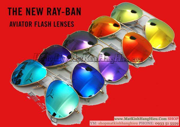 Rayban Sun Collection 2014 banner resize 17