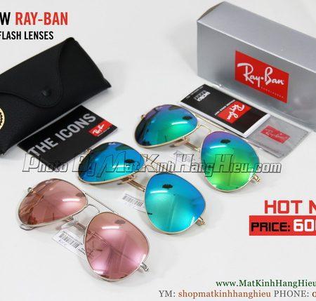 Rayban Sun Collection 2014e resize 19