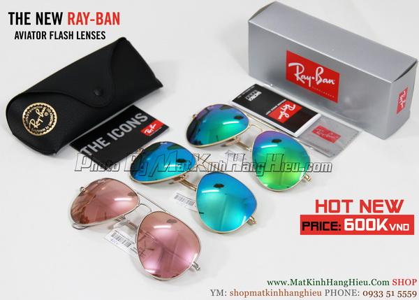Rayban Sun Collection 2014e resize 2