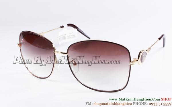 Mắt kính Shiveda SVD 10176