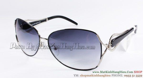 Mắt kính Shiveda SVD 10181