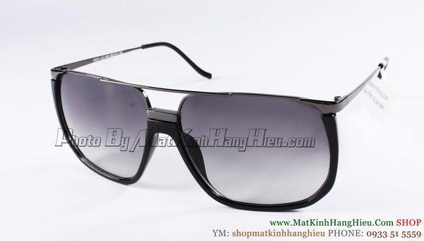 Mắt kính Shiveda SVD 10231