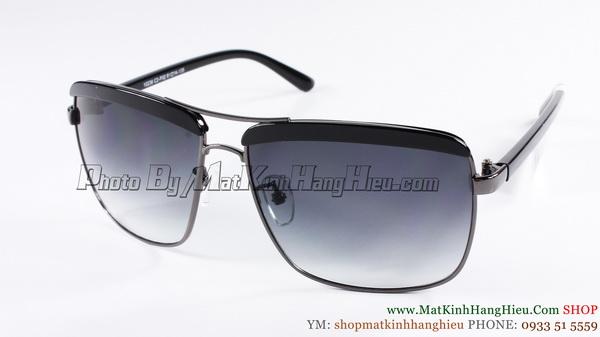Mắt kính Shiveda SVD 10236
