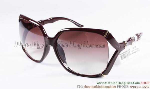 Mắt kính Shiveda SVD 11014